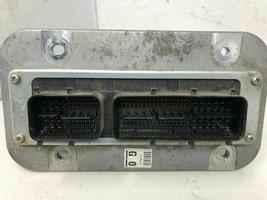 2010 Toyota Tundra Engine ECM ECU Electronic Control Module L3A03 - $124.79