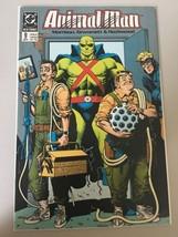 Animal Man (1988) #9 NM Near Mint DC Comics - $6.93