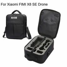 Storage Bag Portable Shoulder Bag Durable Handbag For Xiaomi FIMI X8 SE - $58.17