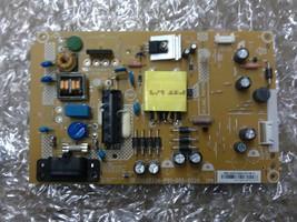 PLTVFL415GAT9 Power Supply Board From Vizio D32X-D1 LTTUUKJS LCD  - $30.00