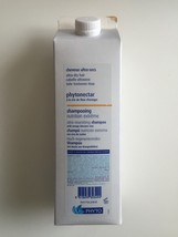 Phyto Phytonectar Ultra Nourishing Shampoo With Orange Blossom WAX~1 Liter - $32.17