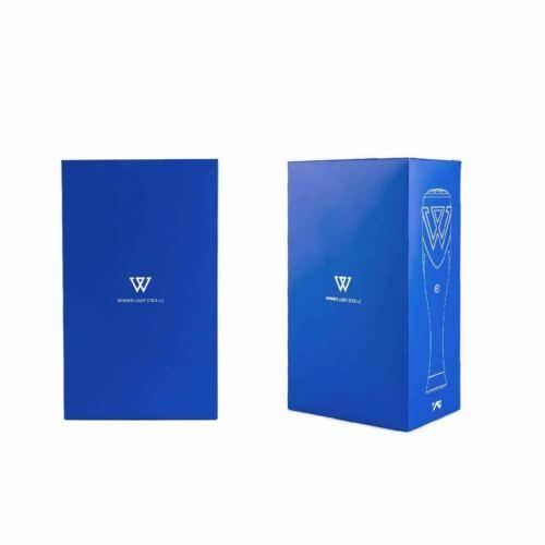 YG Entertainment Winner Official Light Stick VER.2 image 8