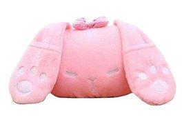 Soft Comfortable Coral Fleece Blanket for Kids/Adults - €29,73 EUR