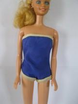 Vintage Barbie Doll Waredrobe Clothing item #16 - $15.00