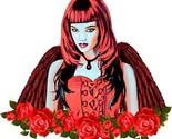 Red angel thumb155 crop