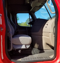 2012 FREIGHTLINER CASCADIA 125 For Sale In Columbia, South Carolina 29223 image 3
