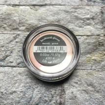 BareMinerals i.d. Glimmer Mardi Gras Glimmer Eyeshadow .57g - $13.85