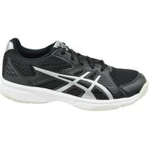 Asics Shoes Upcourt 3, 1071A019005 - $163.00