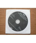 Dell Optiplex 160, FX160, 360, 760, 960 Drivers & Utitlies Computer Soft... - $3.95