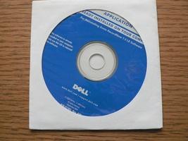 Dell Sonic RecordNow 7.3 LE Software 0T7295 - $3.95