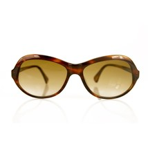 Cutler & Gross of London 0722 Tortoise Brown Hand Made Sunglasses with b... - $237.60