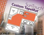 Suntouch custom mat thumb155 crop