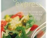 Book vegetarian express thumb155 crop