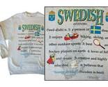 Sweden national definition sweatshirt 10250 thumb155 crop