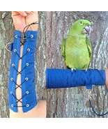 Parrot Arm Perch - Available in Small, Medium a... - $12.90
