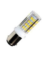 HQRP 110V LED Bulb for Kenmore 385.11101 385.12102 385.12514 385.12714 3... - $6.95