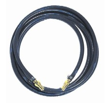Pullman Holt Extractor Solution Hose 15' - $96.99