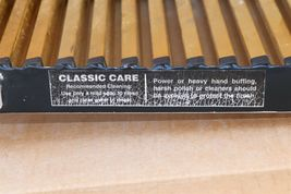 92-97 Cadillac Seville Custom E&G 1Pc Grill Grille Gril RoadHouse Low Rider image 11