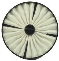 Hoover Windtunnel Kanister Staubsauger Letzter Filter - $27.61