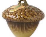 Plymouth large acorn covered bowl thumb155 crop