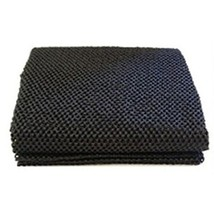 RoofBag Protective Non-Slip Roof Mat for Car Top Carriers - $31.11
