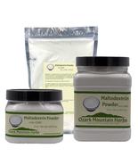 Maltodextrin Powder Non-GMO - $9.95+