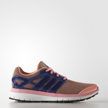 Adidas Running Women's Energy Cloud Shoes Size 5 to 10 us BB4115 - $94.21