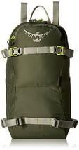 Osprey Alpine Pocket Daypack, Shadow Grey, One Size - $40.81