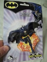Kurt S. Adler Batman Holiday Ornament - $12.29