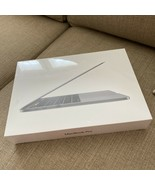 """Apple MacBook Pro 13.3"""" (512GB SSD, Intel Core i5 8th Gen., 2.40 GHz, 8G... - $1,725.00"""