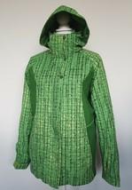 Columbia Girl Bugaboo Interchange Parka Ski Snow Winter Coat Jacket 3 in... - $64.99