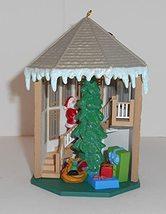 Hallmark Keepsake Ornament Treasured Memories 1996 - $9.89