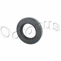 Oil Gasket Lip Bearing Seal TC 325810 - $8.81