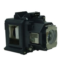 Dynamic Lamps Projector Lamp With Housing for Epson ELPLP47 - $33.65