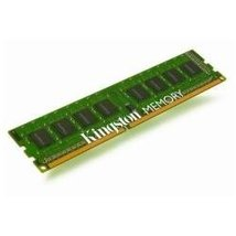 Memory - 1 GB - DIMM 240-pin - DDR3 - 1066 MHz - unbuffered - $10.77