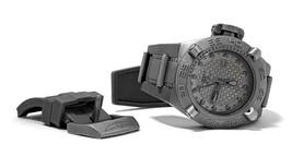 Invicta Wrist Watch 1156 - $79.00
