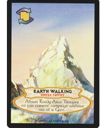 Hyborian Gates - Earth Walking - $4.99
