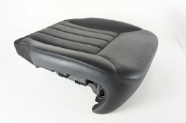 06-2011 mercedes ml350 r350 gl450 front passenger bottom seat cushion co... - $117.36
