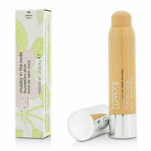 Clinique Chubby In The Nude Foundation Stick - # 06 Intense Ivory --6g/0... - $43.02