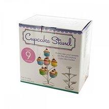 Three Tier Cupcake Stand - $19.59