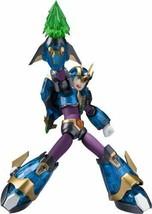 D-Arts Ultimate Armor Bandai figure - $106.40