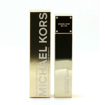 Michael Kors 24k Brilliant Gold - Edp Spray 3.4 OZ - $67.27