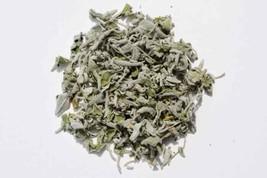 Organic Greek SageDried Leaves 30gr | Harvest 2020| Str. Aroma - $6.44