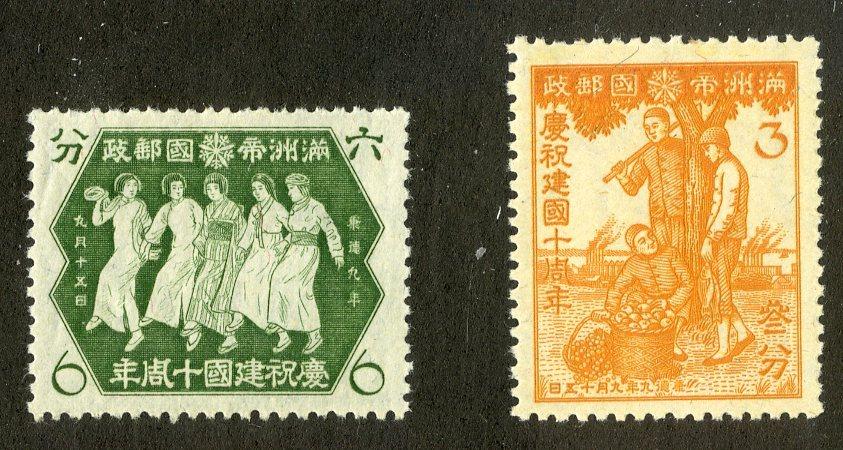 Manchukuo146 47