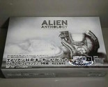 Alien Anthology 35th Anniversary Blu-ray HR Giger Tribute japan