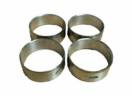 Sealed Power SH-703S Engine Camshaft Bearing Set SH703S Fits Ford 1975-1983 - $57.84