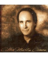 Waiting Inside [Audio CD] Allan Martin Osman - $16.99