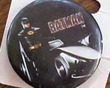 Batman11 thumb155 crop