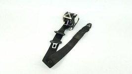 Left Front Driver Seat Belt And Retractor OEM 07 08 09 10 11 12 13 14 15... - $127.28