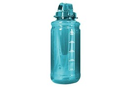 3c0a458ce75e Water Bottle Double Wall 750ml Plastic and 50 similar items